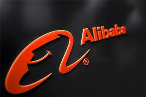阿里巴巴集团可能被中国罚款近10亿美元