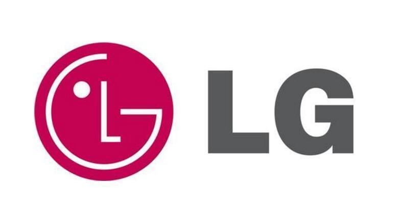 韩国LG或将关闭智能手机业务