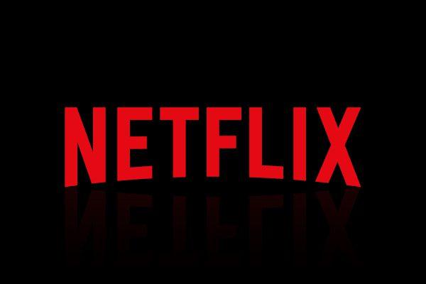 "Netflix推出了""Fast Laughs""搞笑短视频与TikTok竞争"