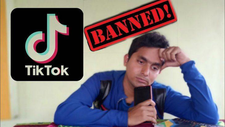 字节跳动:印度政府冻结其银行账户是骚扰,不合法