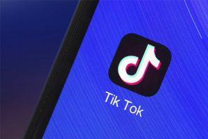 尽管印度发布了禁令,但今年3月,TikTok还是全球下载量最多的非游戏应用