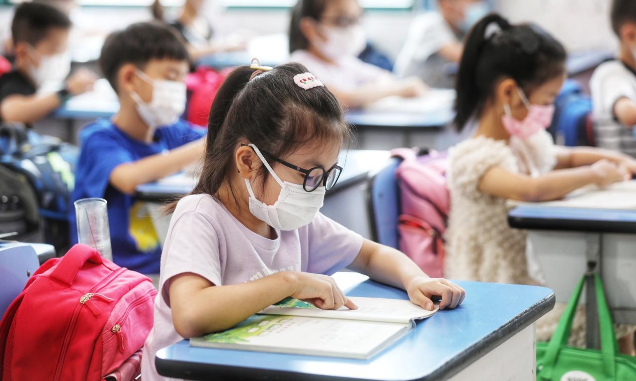 教育部考试中心停办剑桥英语五级考试