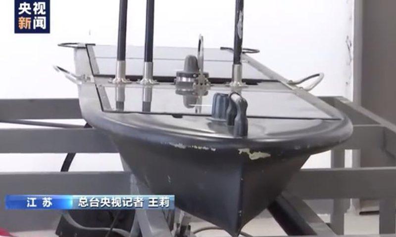 渔民打鱼捞获不明物体,竟是境外间谍窃密装置