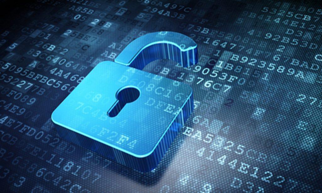 中国出台《数据安全法》,为数字时代发展提供有力法律支撑