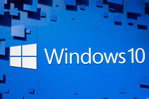 微软将在2025年停止对Windows 10的支持
