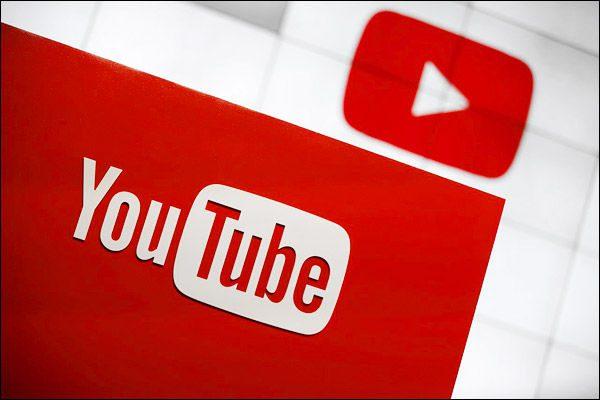 YouTube禁止发布有关政治、酒精和赌博的广告