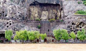 国家文物局:确保河南受灾文物第一时间得到保护