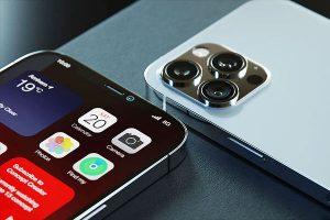 苹果即将发布的iPhone 13、13 Pro、13 Pro Max和13 mini被命名为2021年iPhone