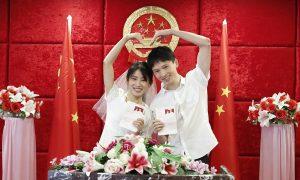 31省份上半年领证数排行榜:豫粤川居前三