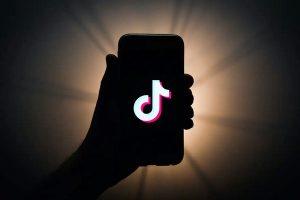 TikTok击败Facebook 成2020年全球下载量最大的应用