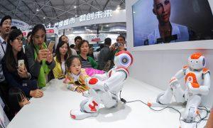 小i机器人向上海高院提起禁令,要求苹果停售涉及专利侵权的iPhone产品
