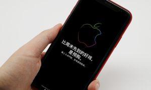 库克用iPhone12发中秋祝福被网友调侃:你是不是也没抢到13