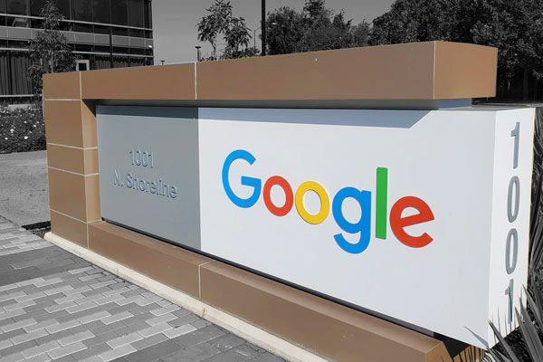报告:自 2019 年以来,谷歌非法少付了数千名临时工的工资