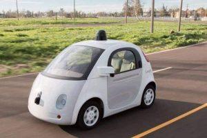 沃尔玛(WMT.US)将与福特(F.US)和Argo AI在美国多个城市推出自动驾驶汽车送货服务