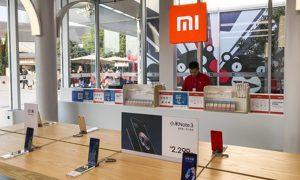立陶宛声称小米手机内置审查呼吁别买中国手机 小米回应
