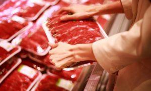 阿根廷政府:10月4日起全面恢复对华牛肉出口