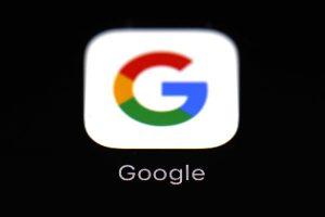 韩国某机构对谷歌罚款约1.77亿美元,原因是谷歌的霸王条款