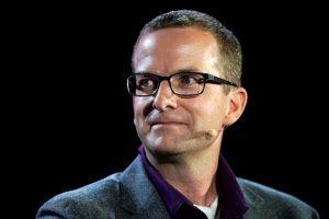 Facebook 首席技术官在任职 13 年后离开公司