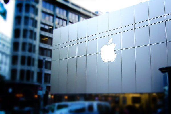 iPhone 13用户无法用Apple Watch解锁:苹果回应将修复