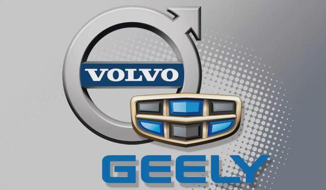 184亿元!沃尔沃汽车将在瑞典IPO,与吉利汽车牵手十余年